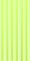 Green stripes custom background by lonehuntress