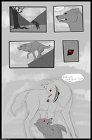 Memories CH 1, PG 2 by Dixie1999