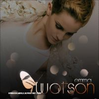 EmmWatson by xMagicalWorld