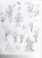 CN doodles 3 by Unknown-Variable