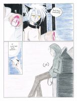 Never Alone 3 Pg.15 by Tomo-Dono