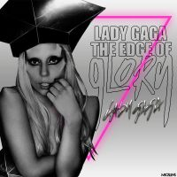 Lady GaGa - The Edge Of Glory by MigsLins