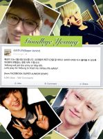 Goodbye yesung :( by SuJu-ELF-gurl
