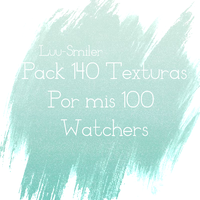 +140 Textures -Ls by Bestouthearted
