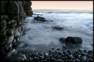 Nash Point 10a by l8