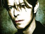 bowie by thesso
