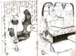'City of' pgs 3 and 4 by revolta