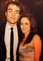 Robsten manip by nylfn