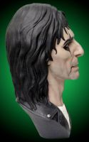 Alice Cooper 02 by AlfredParedes