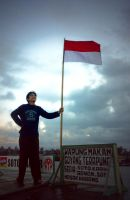Love My Country by anugerah-ilahi