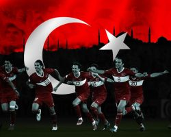 turkiye euro2008 by ediiip