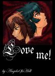 Love me by Angelx0fxHell