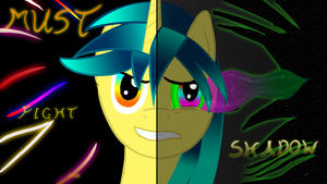Mystic 2 Sides by Mystic-L1ght