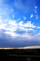blue_sky12 by iso-50