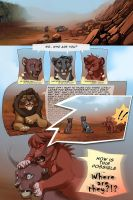 RPComicPage19 by Nizira-Hathor