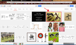 The things I get when I google physics values.. by SynneWarrior