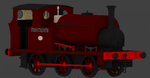 New and Improved... by Trainmaster3468
