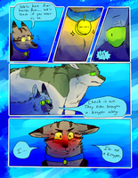 Convocations Page 30 by Corrosives