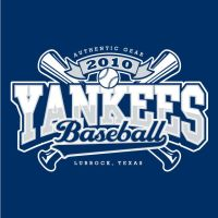 yankees baseball club 2 by Satansgoalie