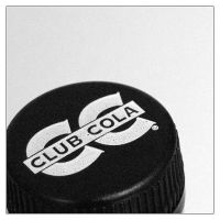Club Cola by snoopersen