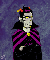 Erigoth by Chell-Dunphy