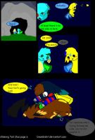 Glowing Tails -Page 6 by Glowing-Tails