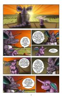Breaking Boundaries - pg16 by Nacome