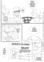 PL- You always look out for me 038 by Noe-Izumi