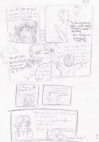 Romeo and Juliet page 3 by nivlliv123