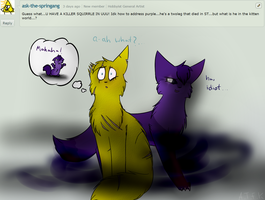 question 14 by Ask-The-Fnaf-kitties