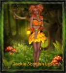 Jennia 2- Jackie Scottish Lass by Jackie-Scottish-Lass