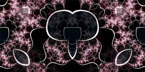 2012 - 985 by iSubmit