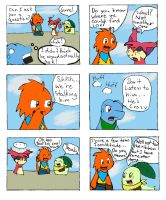 PMD Meteor Page 41 by BuizelKnight