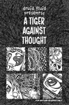 a tiger against thought cover by yowassup