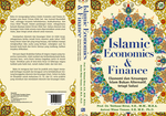 Islamic Economics by ant-revolution7