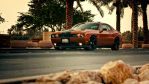 The Jackal (392 Challenger) by 7moodbn3bdallah