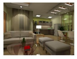 interior 1103.7 by kat-idesign