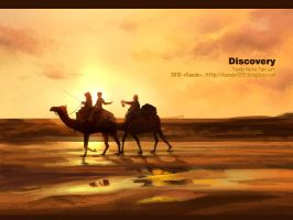 discovery by Remontant