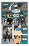OR-Finale Page 1 by mja42x
