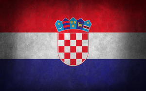 Croatia by L-Johnson32