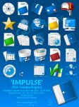 Impulse ip by z71