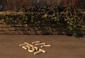 ivy test by pixel4life
