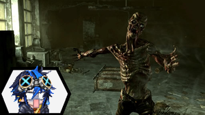 fallout 3 the adventures of freddy 2 by freddysp