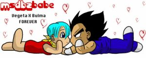 Redo VxB Signature by Dbzbabe