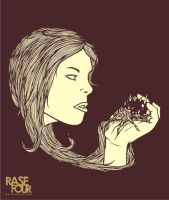 close by rase4