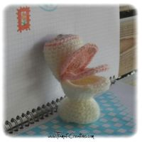 Serial crocheteuses 12 by Tiamat-Creations