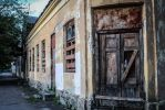 Old Brest by LifeFun