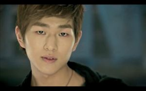 RDD onew close up by heartykeykeke