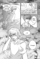 Feverish-It's All Too Much pg 54 by TheLostHype