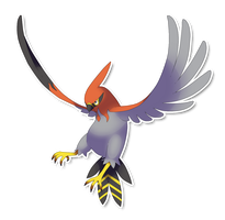 talonflame_by_sylvaur-d68rrm2.png